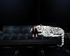 blvele tiger couch
