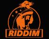 riddim knity-sh w w