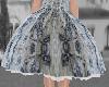 The 50s / Skirt 65