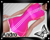 !! Short  Sporty Dress