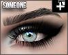 + onyx eyeshadow lila