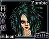[zllz]Eileen Zombie PGB