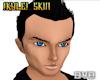 !Kyle!Skin ~DVD~