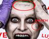 joker tatto face anyskin