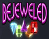 Bejeweled Flash Game