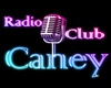 RADIO CLUB CANEY