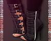 B|Heels
