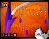 [U] Aya Tail V2