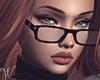 Racy Glasses