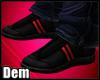 !D! Shoes