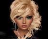Kailee/BlondeHighlites