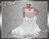 !a White Swan Collection