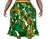 LeBiar Skirt