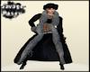 Eternal Fur Coat V6