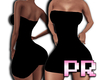 PR. Black Dress RLL