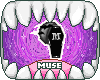 R.I.P Muse
