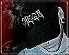 チャ| Siege Hat