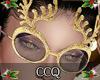 [CCQ]Christmas Reindeer