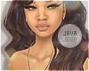 J |Joslyn rust