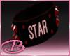 REQ* STAR ARM L