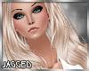 Dana blond