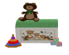 Toy Box (animals)