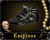 EMP|Black Sneak (FT)