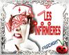 CH Request Les Infirmier
