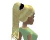 !HC! Blonde Annalee
