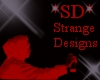 *SD* Club Star Illusion
