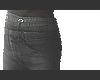 Denim Jeans +