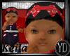 Baby keila solo