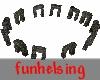 [FUN] STONEHENGE furn