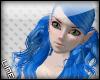 L| Blue CHIYO