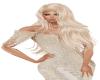 Calemine- Blonde