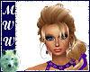 Frederica SK Purple