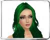 -XS- Hila green