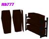 HB777 CI Coffin Stack V1