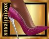 [L] SEXY Latina Pink H