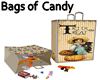 Halloween-Bags-of-Candy