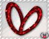 SWA|Red Heart