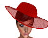 Bonya Red  Hat