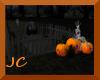 ~Halloween Tomb
