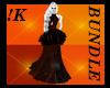 !K!Bundled Costume 1