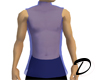 Layerable Vest - Male