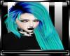 Cyberpunk Netrunner