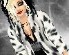 Cruella Coat