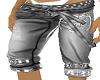 pants hardcore moh