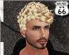 SD Luiggi Blond Mix