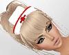 SL Sexy Nurse Hat